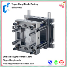 2015China cnc machining part,cnc aluminium machining cnc vertical machining center