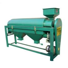 soybean polishing machine
