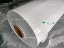 Silotite Similar Inner Barrier Wrapping Film