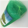 Plastic Square Anti Bird Netting