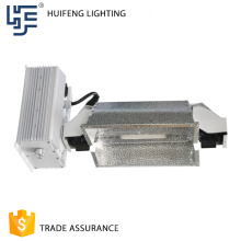 Excelente calidad precio bajo crece la luz led