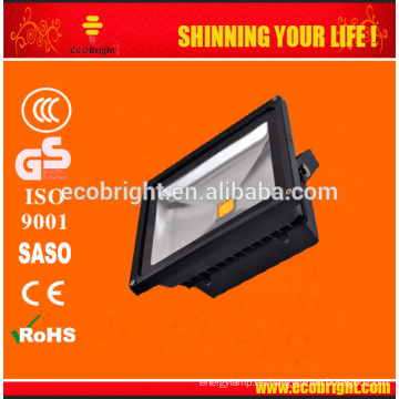 Luz de inundación del LED 30w