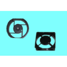 Ventiladores de greenheck del molde de la fundición a presión de aluminio