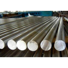 ASTM A276  304 321 316 310s 410 Stainless Steel Round Bar ,