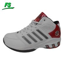 basketball shoes, New basketball shoes,Men basketball shoes