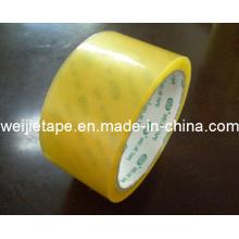 Aucun Air bulle d'emballage Tape-002
