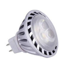 MR16 4X1W LED Spotlight
