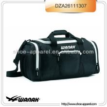 Fabricante de saco de basquete de 2014 novos produtos