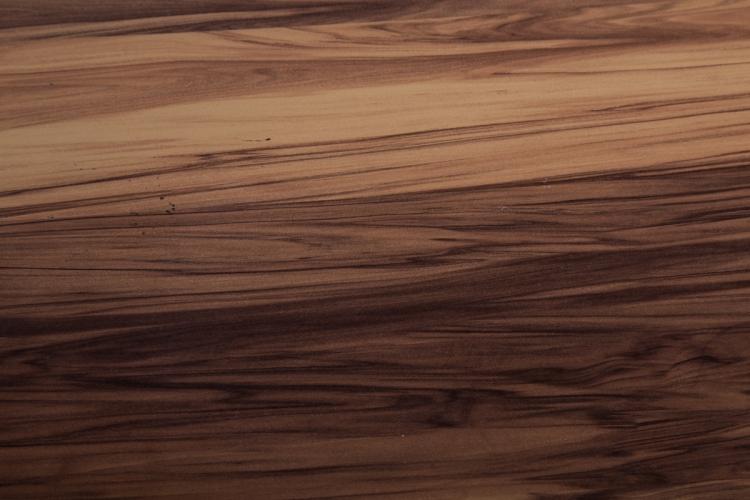 Plywood Ash Wood Veneer