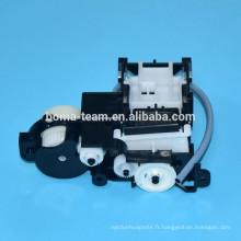 Nouvelle pompe à encre originale pour Epson R330 L800 L801 T50 P50 A50 R270 R290 imprimante à jet d'encre