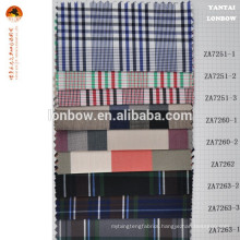 nylon cotton madras fabric products you can import from china