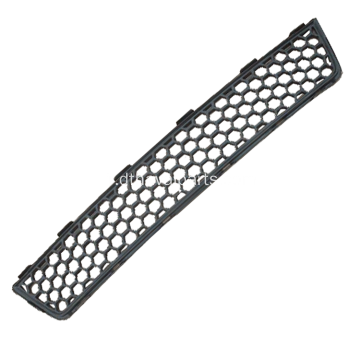 PARE-CHOC GREAT WALL C30 GRILLE-AVANT