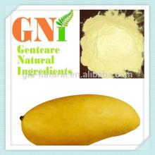 100% Wild Mango Seed Extract 5:1 10:1 20:1 30:1