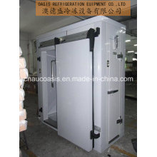 Manufacture Cold Storage for Production