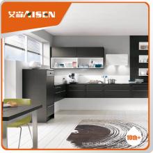 Verschiedene Modelle Fabrik direkt silbrig grau Küchenmaschine