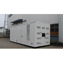 625kVA (500kw) Комплект звукоизоляции Perkin с CE