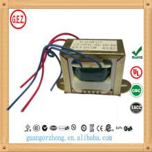 Meilleure vente 12 volts transformateur