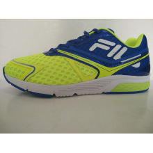 Bright Color Light Gym Shoes for Young Men