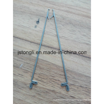 1.5gg Needles for Hand Flat Knitting Machine