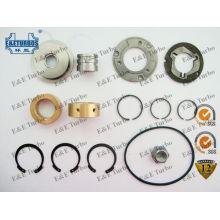 TV61 Kit de reparación Fit Turbo 465990-0007