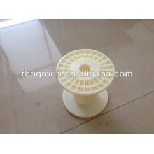 Carretel de plástico PC china