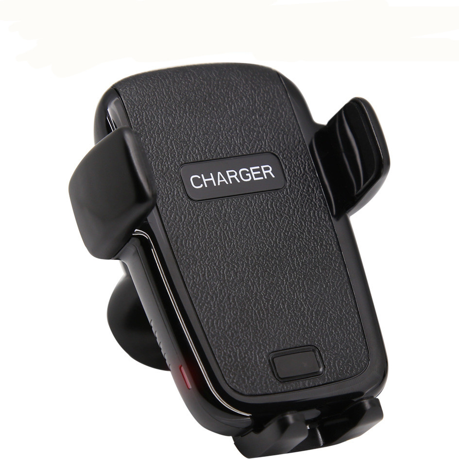 QI Car Charger
