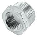 Customize titanium Gr2Gr5 powder metal parts
