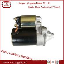 Auto-Starter für Daewoo Matiz, Tico, 10455503, 96275481, 96325258