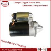 Acionador de partida de automóvel novo TM000A23501, TM000A35301, M000t81981