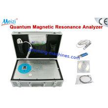 Quantum Resonance Magnetic Analyzer Equipment For Trace Elements, Blood Lead, Big Box A225
