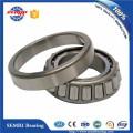 Rodamiento de rodillos cónicos de alta calidad y precio barato (30203) con gran stock