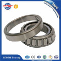 Low Noise High Speed Taper Roller Bearing (33005) From China