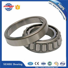 SKF 32936 Tapered Roller Bearing 180mm*250mm*45mm