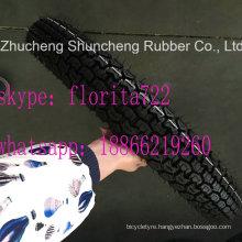 Motocross Tyres 2.75-17, 2.50-17, 3.00-17, 2.75-21