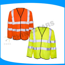 Original china ropa reflectante ppe seguridad