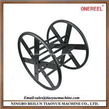 stainless steel ball chain wire spool