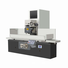 M7140 Surface Grinding Machine with Saddle Built-in