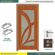 Распашные Двери Прессформа Двери Ламинированные Двери