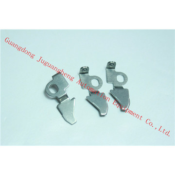 JUKI FF 24MM feeder Parts Tape Guide Hook