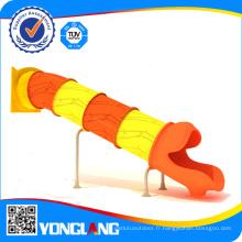 Chine Fabricant de Plastic Slide