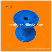 Changzhou 5 Zoll Kupferdraht Kunststoffspule