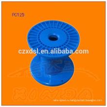 чанчжоу 5 дюймов медного провода пластичная катышка