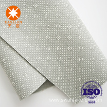 Cheap 100% Polyester Nonwoven Felt Fabric Roll Non-woven Felt For Sofa