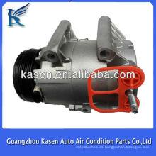 Compresor de aire acondicionado automático para Buick GL8