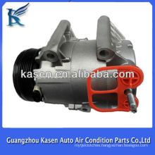 auto air conditioning ac compressor for Buick GL8
