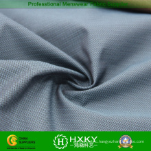 100% Nylon Floss Silk Fabric for Men′s Garment