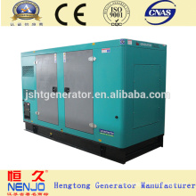 400KW/500KVA SHANGCHAI Original Diesel Generator Set price