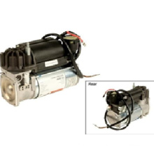 Air Compressor Inflating Pump for BMW E53 E39 E66