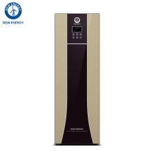 Nouvelle pompe à chaleur à source d'énergie pour les ménages