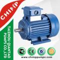 Motor de inducción trifásico de la serie estándar Y2 de la IEC